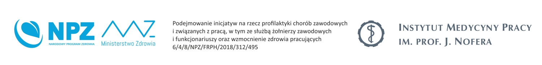 IMP NPZ